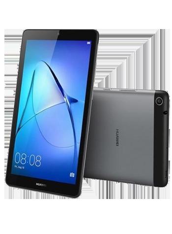 """Huawei T3 7"""""""